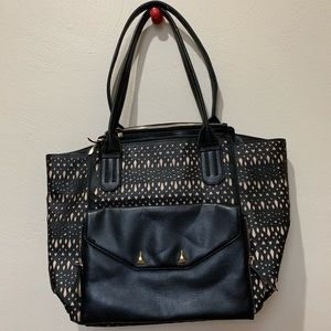 Stella & Dot Tote Bag